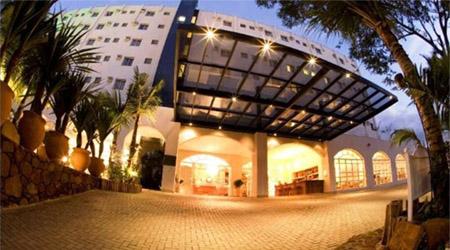 hotelbeirario